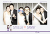 Stella And Danny's Wedding :
