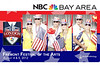 NBC Bay Area - Fremont Festival of the Arts :